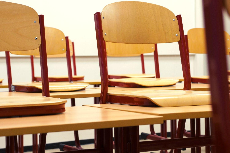 Productos de limpìeza para colegios, guarderías y universidades